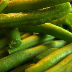 Cultivez des haricots verts savoureux