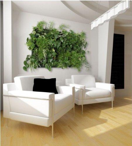un potager pour votre balcon un jardin d 39 int rieur de. Black Bedroom Furniture Sets. Home Design Ideas