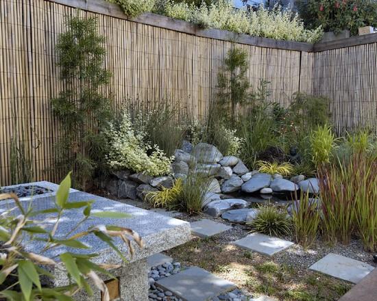 Un Potager Pour Votre Balcon Comment Cr Er Un Jardin Zen