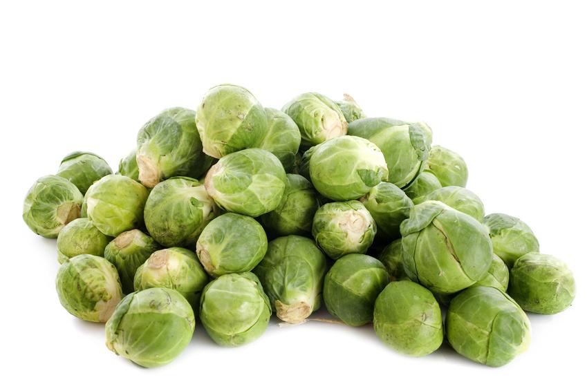 Un potager pour votre balcon 5 l gumes d 39 hiver pour votre potager citadin - Planter choux de bruxelles ...