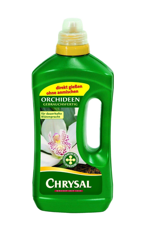 Un potager pour votre balcon entretenir une orchid e d - Engrais pour orchidee ...