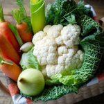 5 légumes à récolter en hiver