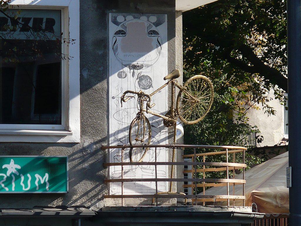 Potager Murale Pour Tres Peu Place un potager pour votre balcon | comment créer un potager vertical
