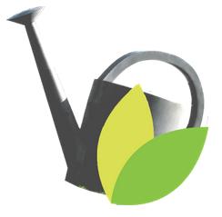 Application mobile Calendrier Jardin