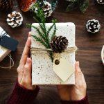 Idées cadeaux pour jardiniers - Noel 2018